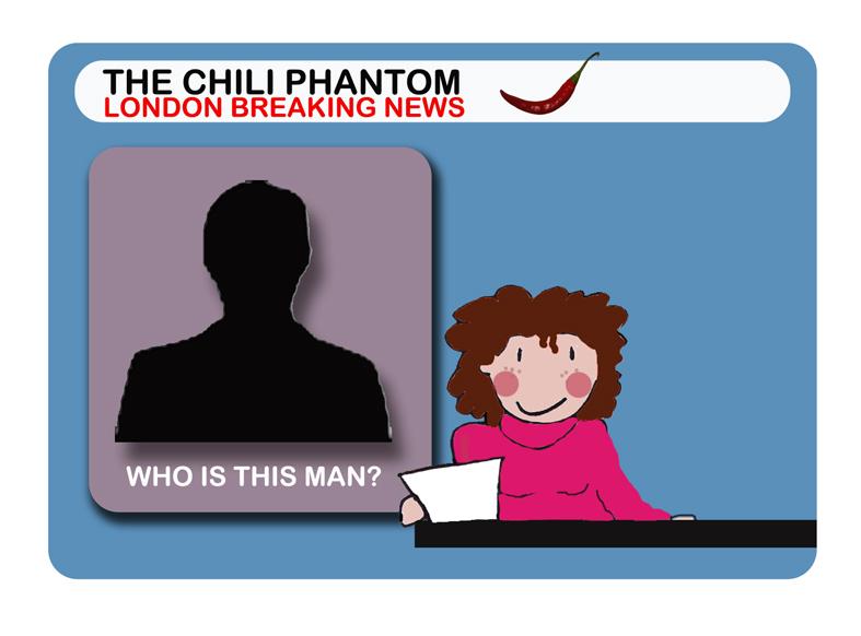 londonbreakingnews